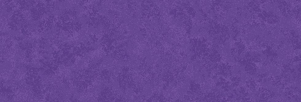Violet Spraytime