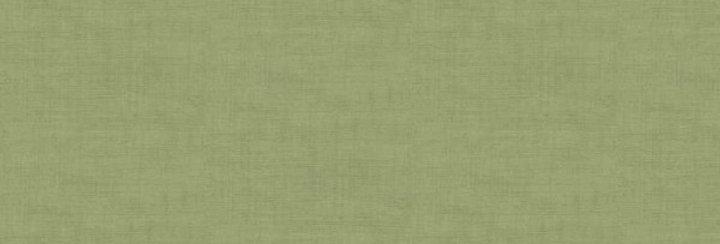 Sage Linen Texture