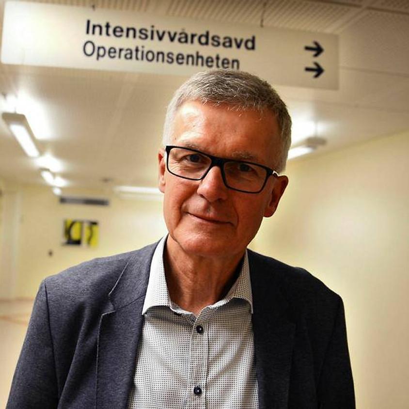 Helsingborgs nya Sjukhus