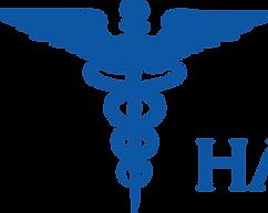 Helsingborgs Handelsförenings logotyp