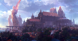 red-hong-castle-003