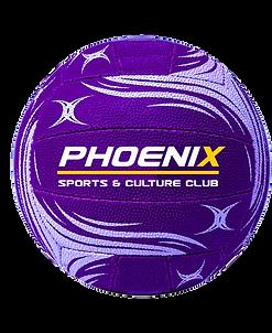 Phoenix Netball.png