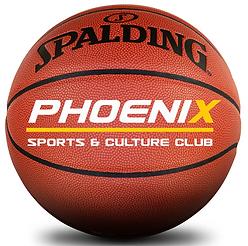 PhoenixBBall.png