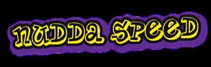 NuddaSpeed.png