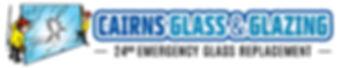 CairnsGlassAndGlazingBanner.jpg