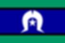 Torrest Strait Islander Flag.png