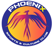 Phoenix%20Logo%20Template_edited.png