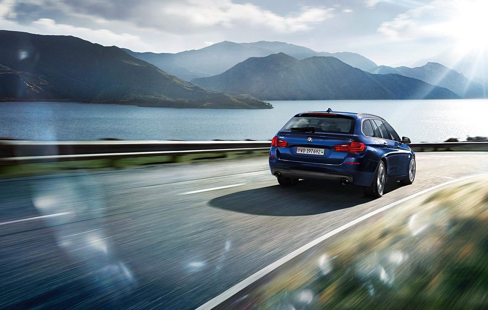 BMW_5er_Sujet_4.jpg
