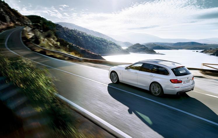 BMW_5er_Sujet_3.jpg