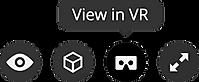 INTERAKTIVEN 3D ANWENDUNGE