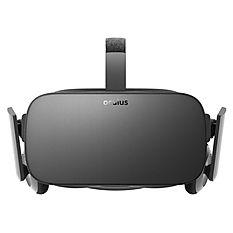 Visualisierungen von 3D Inhalten und der Produktion von interaktiven Anwendungen. Viele namenhafte Kunden schätzen unsere Expertise in der Erstellung von nachhaltigen Lösungen für Vertrieb und Marketing. Erzählen Sie uns von Ihrem Vorhaben und wir finden gemeinsam Ihre individuelle Virtual Reality Lösung.