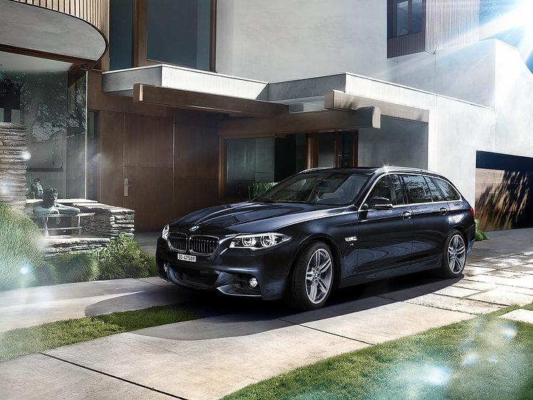 BMW_5er_Sujet_5.jpg