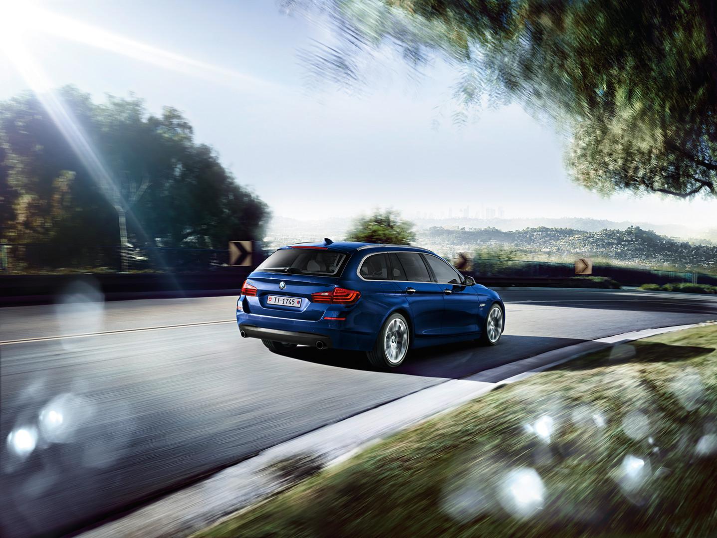 BMW_5er_Sujet_2.jpg