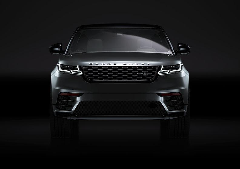 Land_Rover_Range_2018__Velar_Frontal_COM