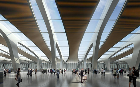 006-6-A1213-01(规划)AECOM-港珠澳大桥澳门口岸-大厅-wc1改.jpg