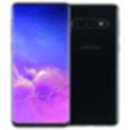 Samsung-Galaxy-S10-Duos-128GB-Black-8801