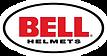 bell-helmets-3-logo-png-transparent.png