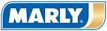 marly-logo.jpg