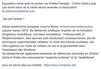 commentaire facebook ifcsl.png