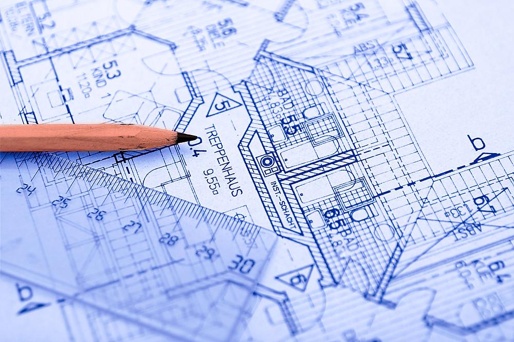 Architetto.jpg