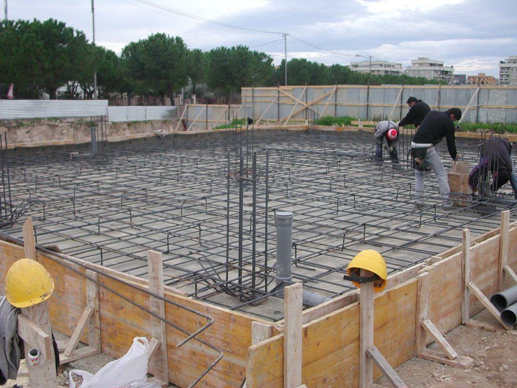 Lo standard delle case prefabbricate habita case for Igloo edilizia prezzi