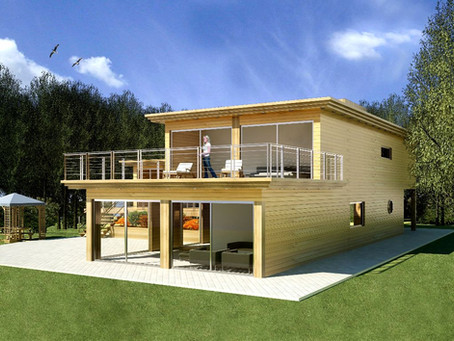 Imprese Costruzioni Ticino