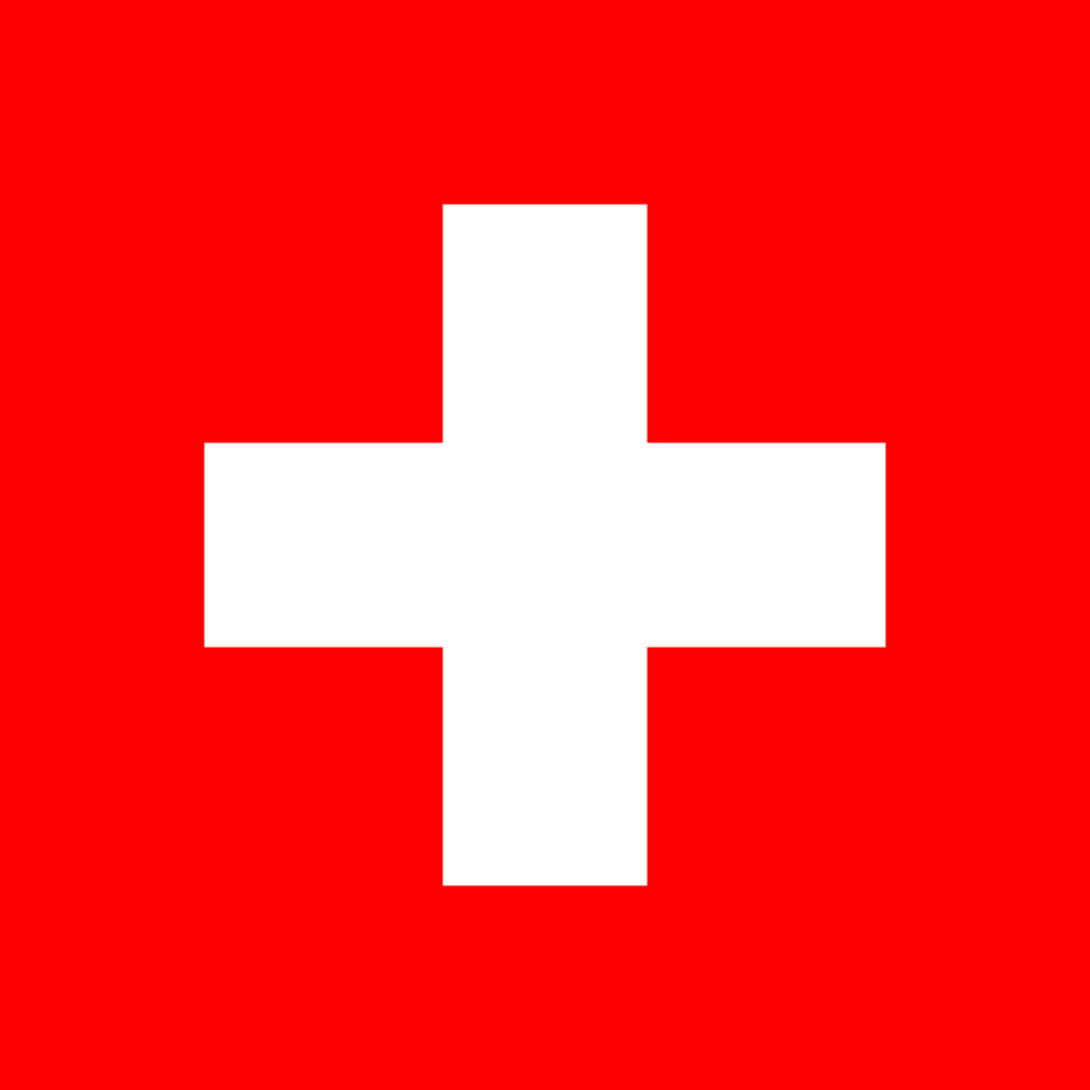 Sistema a telaio case prefabbricate Svizzera