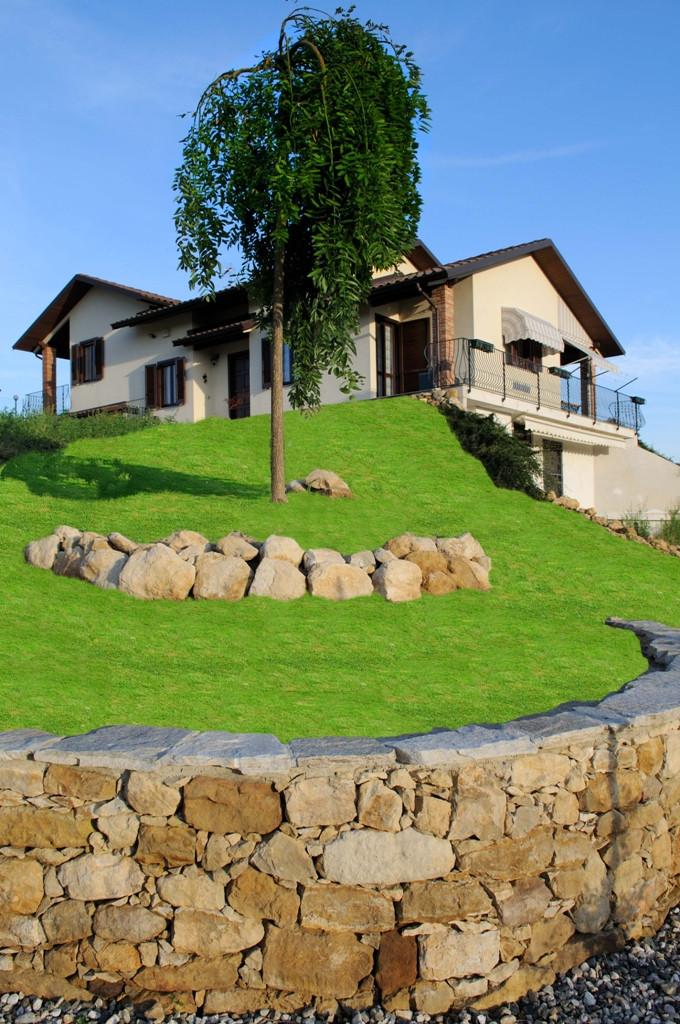 imprese edili canton Ticino