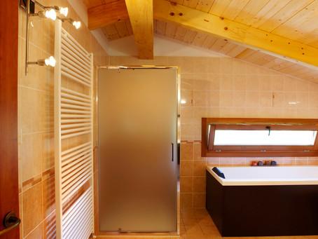Case prefabbricate modulari in legno