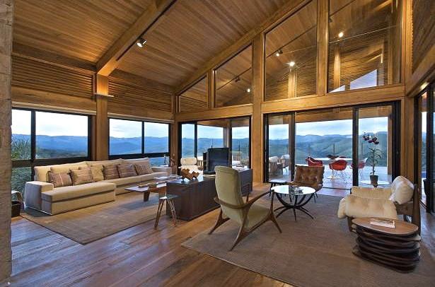costo case in legno