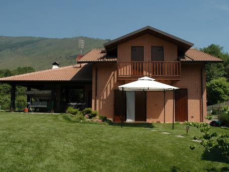 Imprese di costruzione case prefabbricate in Svizzera