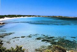spiaggia-grande