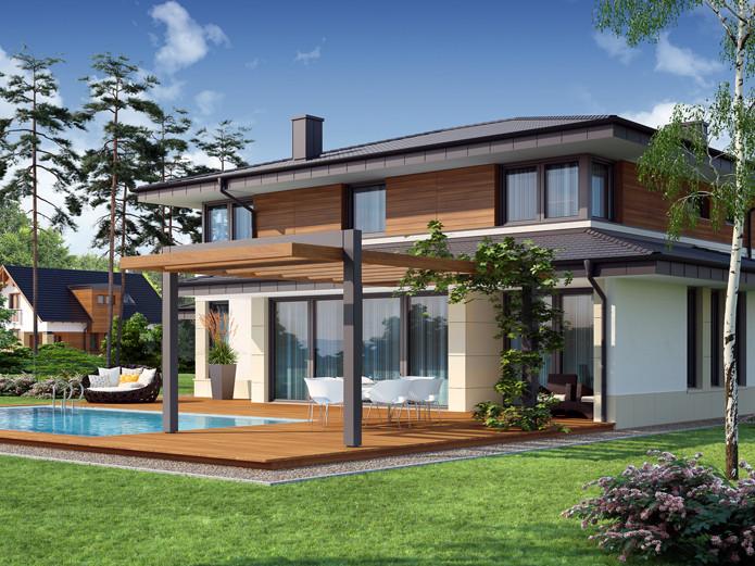 case legno prezzi