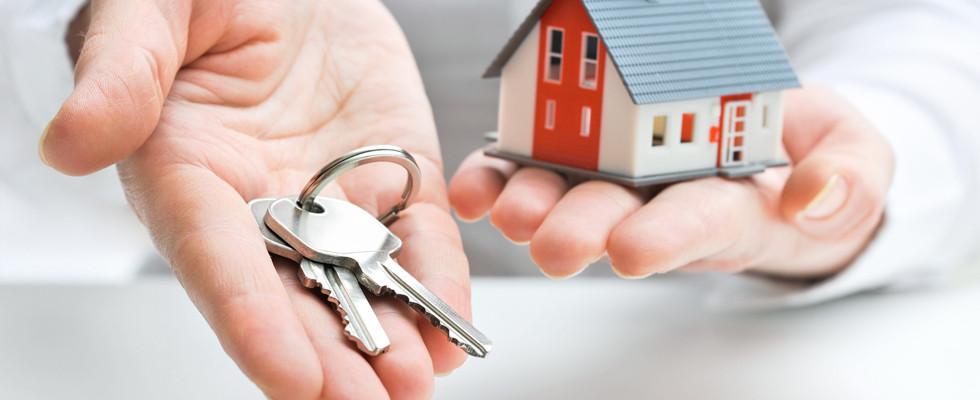 case prefabbricate chiavi in mano