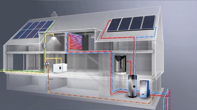 case risparmio energetico prezzi