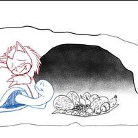 Storyboard animatic