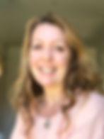 Deanne Atkinson.jpg