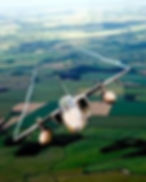 FighterPilot.jpg