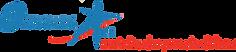Logo APE CiMF