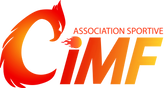 Logo AS CiMF Transparent