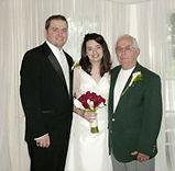 grandpawedding.jpg