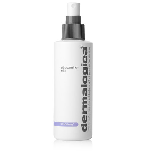 UltraCalming Face Mist Toner