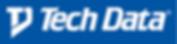 1280px-Logo_TechData.svg.png
