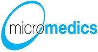micromedics_logo.jpg