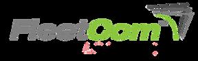 FleetCom - logo.png