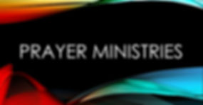 Prayer Ministries.jpg
