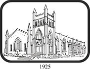 1925 Church.jpg
