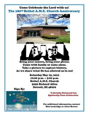 180th Church Anniversary2.jpg
