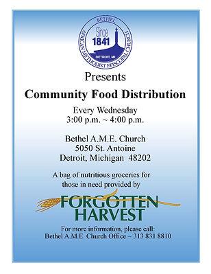 Updated Community Food Distribution.jpg
