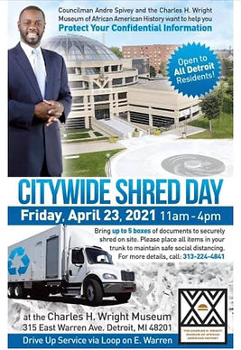 Citywide Shred Day.jpg